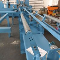 Tube Membran WH Manufacturing SPIRO Alpha 5