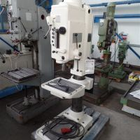 Pillar Drilling Machine Infratirea G16