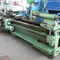 Center Lathe Stanko 1M63