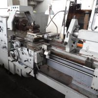 Center Lathe FAT TUR 50 S