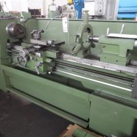 Center Lathe Matra MDR 230