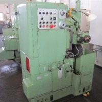 Gear Hobbing Machine - Vertical STANKOIMPORT 5k301N