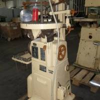 Filing Machine Ruhla 14
