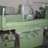 Surface Grinding Machine Stankoimport 3E711B