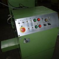 Surface Grinding Machine Jung F 50R