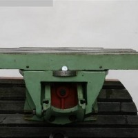 angle table STANKOIMPORT WT500