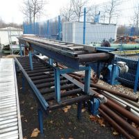 Roller-Type Feed Unit UNKNOWN nicht bekannt