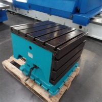 Clamping Cube WMW 710x710