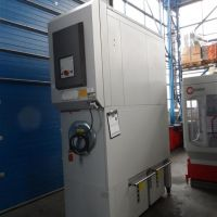 Suction Power Unit 200